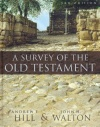 A Survey of the Old Testament (3rd Edition) - SOLD OUT