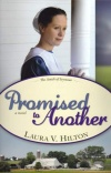 Promised to Another, Amish of Seymour Series