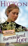Surrendered Love, Amish of Webster County Series