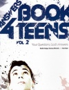Answers 4 Teens, Vol 2