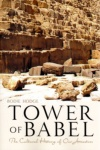hodge_tower_of_babel.jpg