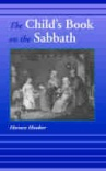 The Child's Book of the Sabbath