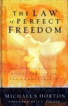 Law of Perfect Freedom **
