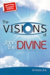 The Visions of John the Divine