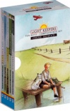 Lightkeepers - Ten Boys - Complete Box Set