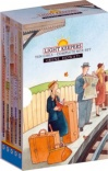 Lightkeepers - Ten Girls - Complete Box Set