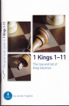 hughes_gbg1kings1to11.jpg