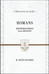 Romans: Righteousness from Heaven - PTW