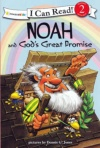 icanread_noah_and_gods_great_promise.jpg