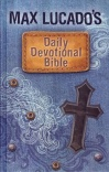 icbmaxlucado_dailydevotionalbible.jpg
