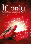 If Only... Christmas Yearnings (10 Pk) - CMS