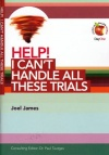 Help! I Can't Handle All These Trials - LIFW