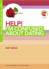 Help! I'm Confused about Dating - LIFW