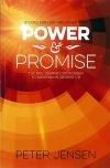 The Power and the Promise