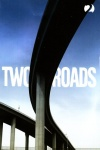 Two Roads - (pack of 10 booklets)