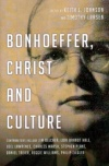 johnson_bonhoeffer_christ_culture.jpg