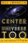 johnson_center_ofthe_universe.jpg