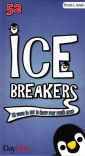 jones_52icebreakers.jpg