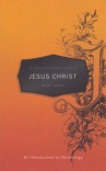A Christian's Pocket Guide to Jesus Christ - CPGS