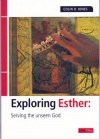 Exploring Esther - ETB