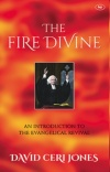 The Fire Divine, An Introduction to the Evangelical Revival