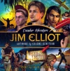 Jim Elliot - Tales of Truth