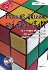 Puzzles, Quizzes and Other Stuff