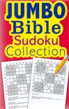 Jumbo Bible Sudoku Collection *