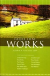 Faith That Works - Keswick Year Book