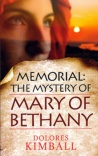 Memorial: The Mystery of Mary of Bethany