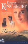 Family, Firstborn Series **