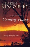Coming Home, Baxter Family Series