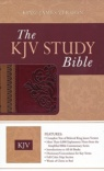 kjv_barbour_study_bible_brown_red.jpg