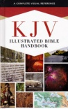 kjv_holman_illustrated_bible_handbook.jpg