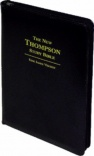 kjv_new_thompson_study_bible_zipbinding.jpg