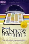 kjv_rainbow_bible_brown_chestnut.jpg