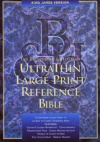 kjv_ultrathin_large_print_ref_burgundy_gl.jpg