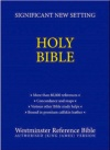 kjv_westminster_reference_bible_blackcalfskin_box.jpg