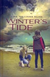 kline_the_winters_tide.jpg