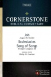 konkel_job_eccles_songofsongs.jpg