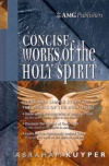kuyper_concise_works_holy_spirit.jpg