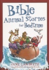 landreth_bible_animal_stories_for_bedtime.jpg