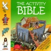 Activity Bible For Over 7