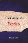 The Gospel in Exodus - CCS