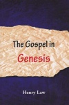 The Gospel in Genesis - CCS