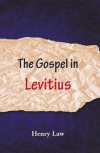 The Gospel in Leviticus - CCS