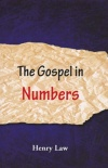 The Gospel in Numbers - CCS