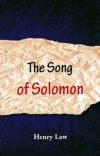 The Song of Solomon - CCS