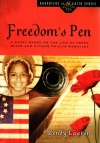 Freedom's Pen - Story of Phillis Wheatley **