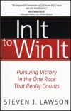In It, To Win It: Pursuing Victory